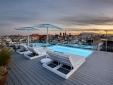 YURBBAN TRAFALGAR HOTEL