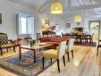 Casa das LAranjas Porto Hotel b&b
