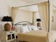 Vila Joya  Algarve Hotel con encanto