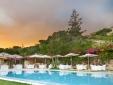 Vila Joya  Algarve Hotel de lujo