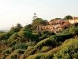 Vilacampina Tavira Algarve Hotel romantico