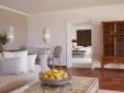 Vila Joya  Algarve Hotel romantico
