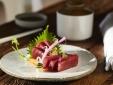 Vila Joya  Algarve Hotel