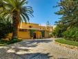 Vila Joya  Algarve Hotel boutique