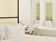 Hotel santiago de alfama boutique con encanto hotel lisboa romantico lujo