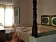 Ca La Somara hotel b&b hotel sicily