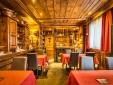 Bragard Hotel cuneo Hotel con encanto
