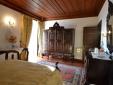 Paço de Calheiros Douro Ponhte Lima Hotel con encanto