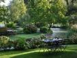 La finiestra sul Fume hotel charming lago Garda