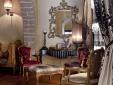 Villa de L'O essaouira hotel boutique