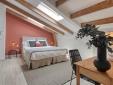 casa alberti boutique hotel Menorca best mahon hotel b&b con encanto