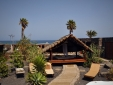 Bali daybed Finca de Arrieta