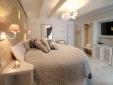 Queen Suite