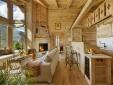 Hotel Viñas de Lárrede Sabiñánigo Huesca Spain Breakfast