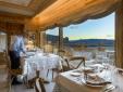 Hotel Viñas de Lárrede Sabiñánigo Huesca Spain Suite 2