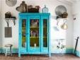 Torre de Palma Wine Hotel boutique alentejo
