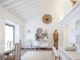 Torre de Palma Wine Hotel Surrounding