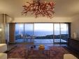The Art of Escape Living room