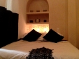 Raha double room