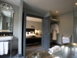 The Wheatsheaf Inn Northleach Gloucestershire England Deluxe Bath