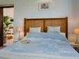 Salon espacioso y comodo