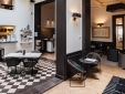 Made in Louise Bruselas hotel boutique