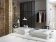9Hotel Central Brussels Design con encanto