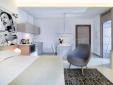 Duomo suite Hotel Catania con encanto
