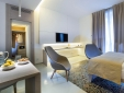 Duomo suite Hotel Catania