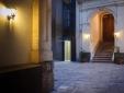 Duomo suite Hotel Catania design apartamento