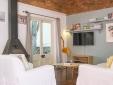 Hotel la Grenadine petit hotel cape twon south africa