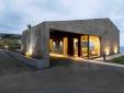 Santa Barbara Eco-Beach Resort São Miguel  Azores Design House