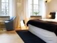 hotel-skeppsholmen