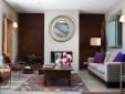 Fazenda Nova Hotel Tavira algarve boutique lujo con encanto