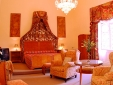 Palace Hotel do Bussaco Hotel para luna de miel