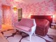 Hotel De Witte Lelie AntUERPIA boutique romantico hotel b&b con encanto