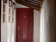 Concentop Sao Satrnino best holiday home portugal secretplaces