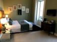Dear Lisbon Palace Lisboa hotel con encanto lujo boutique romantico