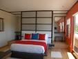Yate Farm Retreat Hotel con encanto