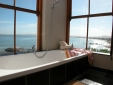 La baleine Apartamentos casas frente al mar paternoster para alquilar con encanto