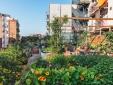 Hotel Brummell barcelona trendy b&b con encanto boutique