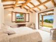Casa Albero Capovolto Best Hotels Sardinia Secretplaces