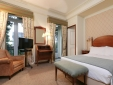 As Janelas Verdes hotel lisbon