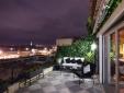Hotel As Janelas Verdes Lisboa Hotel con encanto