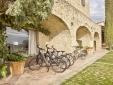 Mas de Torrent Hotel Costa Brava boutique spa