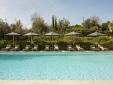 Mas de Torrent Hotel Costa Brava boutique