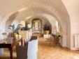 Mas de Torrent Hotel Costa Brava lujo