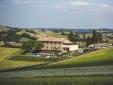 Corte Campioli
