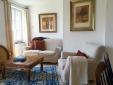 Guesthouse Casa Carpe Diem Hotel boutiqueb&b