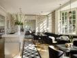 Hotel des XV design estrasburgo con encanto romantico boutique